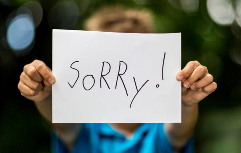 maaf...