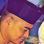 Atho'illah Ahmad