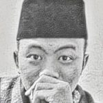 Mochamad Hasan Bisri
