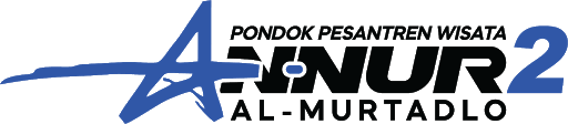 Pondok Pesantren Wisata An-Nur II Al Murtadlo